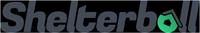 Shelterball Logo